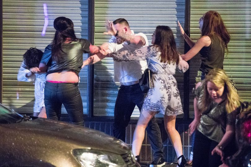 pay-new-years-eve-fight
