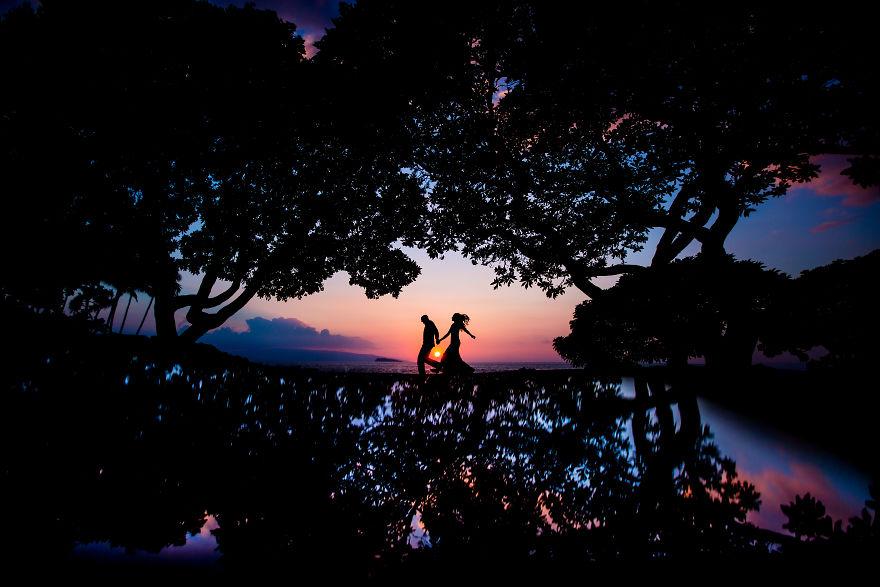 top-50-wedding-photos-of-2016-586a696084109__880