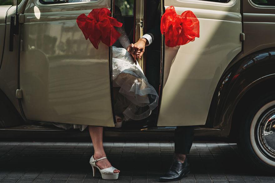 top-50-wedding-photos-of-2016-586bd5b839e50__880