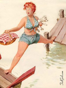 plus-size-pinup-girl-hilda-duane-bryers-167