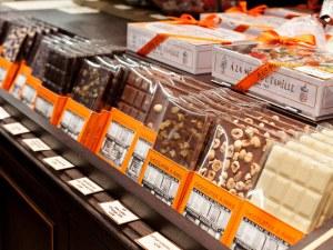 chocolatiers-a-La-Mere-de-Famille