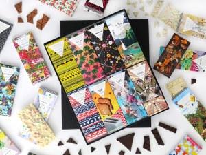 chocolatiers-compartes