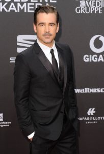 colin-farrell-germany-awards