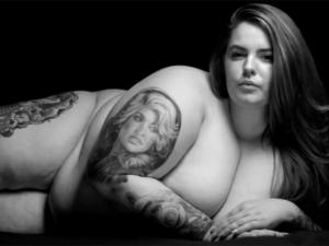 tess-holliday-confessional