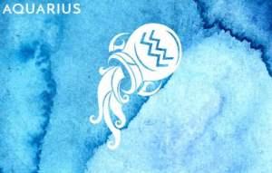 Как каждый знак Зодиака ведет себя в sекsе