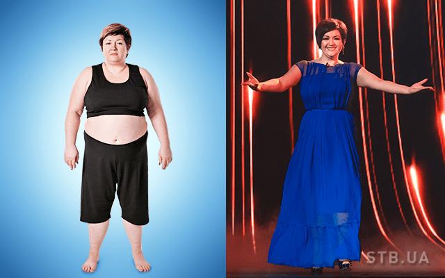 Елена степаненко накануне 65-летия похудела на 46 килограмм.