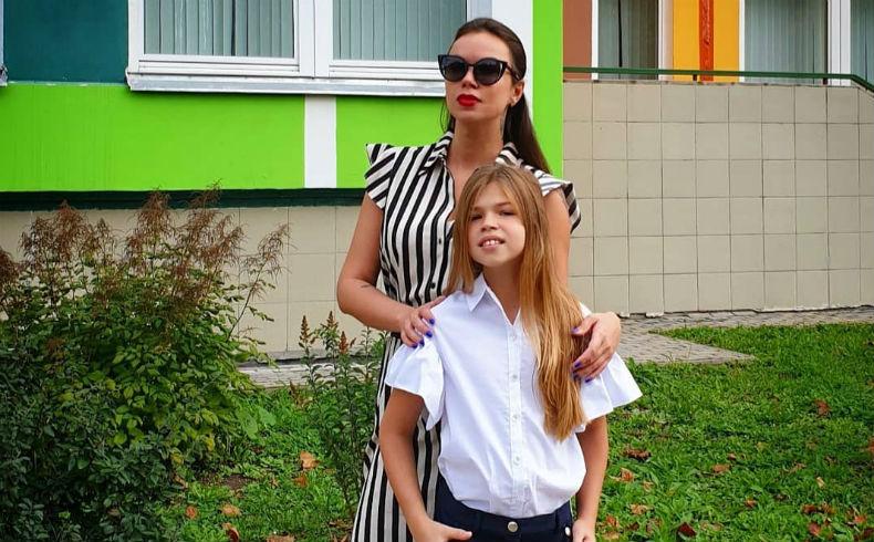 Тарасов требует уменьшить алименты дочке в 8 раз