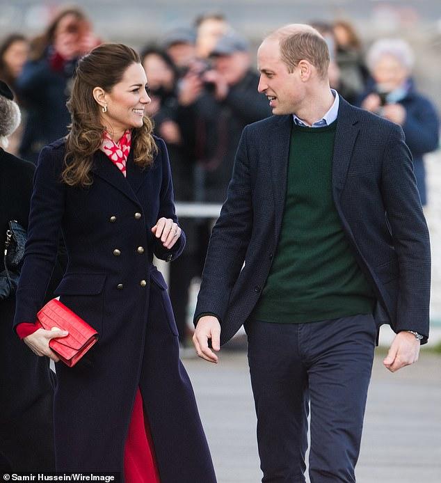 парни принц уильям и модель фото зашла золла присмотрела
