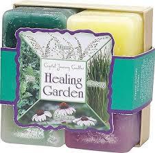 healing-garden-gift-set