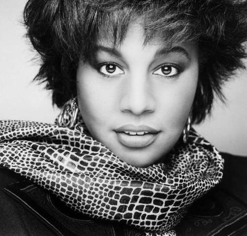 "Soul Savvy Classics: Cheryl Lynn - ""Encore"""