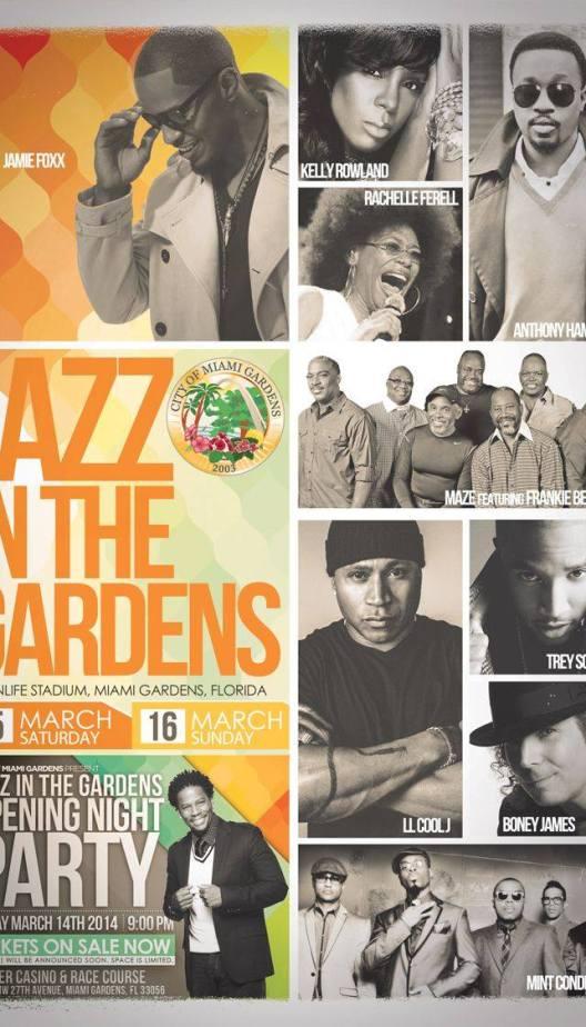 jazzinthegardens