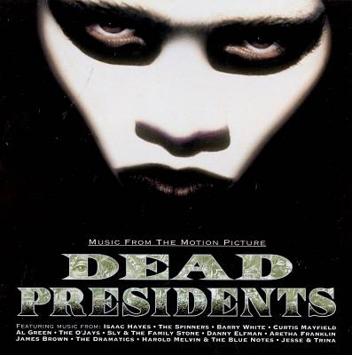 deadpresidents