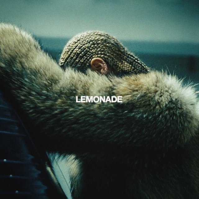 "[Album Review] Beyonce - ""Lemonade"""