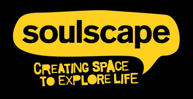 Want to work for soulscape?