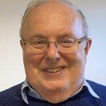 David Steed, Funding Bids
