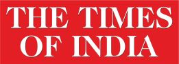 times_of_india