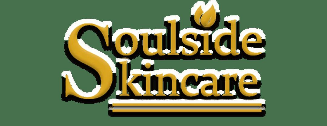 Soulside Skincare