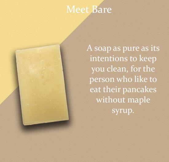 meet bare