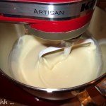 Cheesecake Kitchenaid_smf