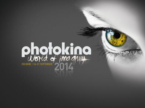 photokina2015-soulsistermeetsfriends