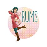 RUMS Blogparty