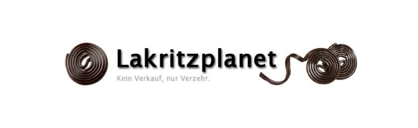 Lakritzplanet Lakritztag_smf