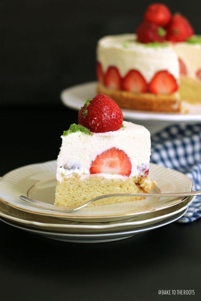 StrawberryShortcakeCheesecake_soulsistermeetsfriends_gastblogger
