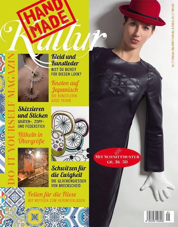 cover-Handmade-KUltur-Magazin_2016