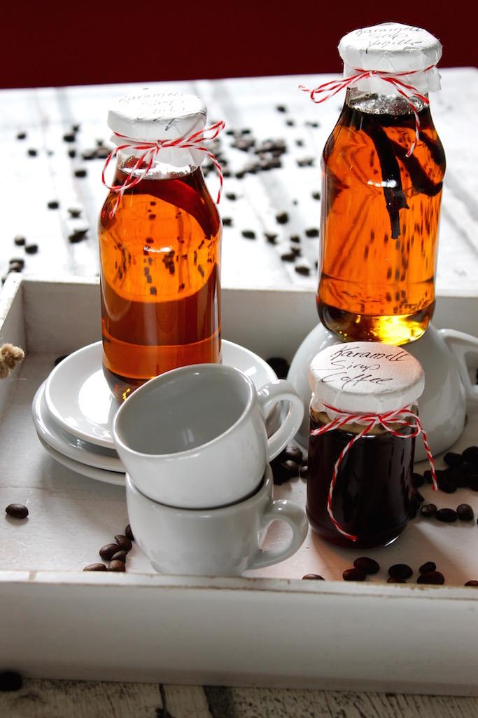 Karamellsirup-zum-Kaffee-soulsistermeetsfriends