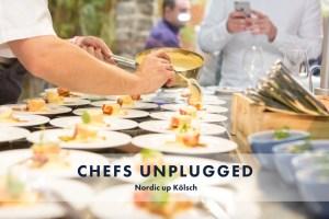 chefs_unplugged_sternekueche_koeln_event_soulsistermeetsfriends