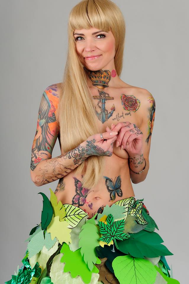 Tattoos-fuenf-fragen-das-Kurzinterview-soulsistermeetsfriends