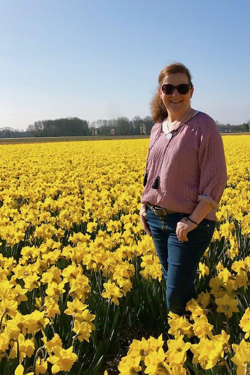 Das perfekte Wochenende in Holland: Viel Spaß in Noordwijk und Lisse