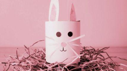 coniglietto-pasqua-bimbi