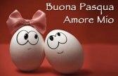 Immagini-Buona-Pasqua-Amore-Mio