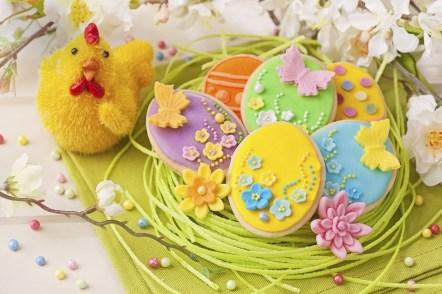 Ricette-di-Pasqua-per-bambini