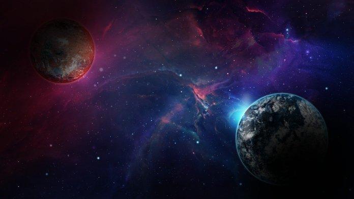 5 Planets in Retrograde