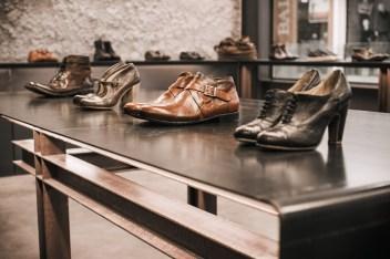 140505_124_Shoes-28