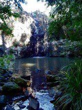 Cilento Park Waterfall Road 08_pe