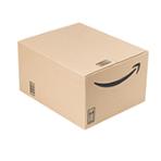 最近Amazonでリピ買いしているもの&見つけたお得なモノたち。洗剤や野球練習ズボンなど