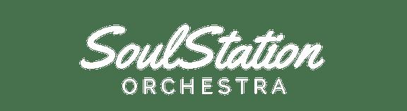 SoulStation Orchestra