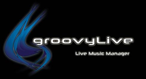 logo-groovy-live2_bianco
