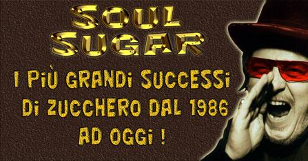 Tributo a zucchero