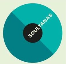 Soultanas funk and soul UK