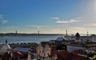 48 Hours in Lisbon… and a Warning.