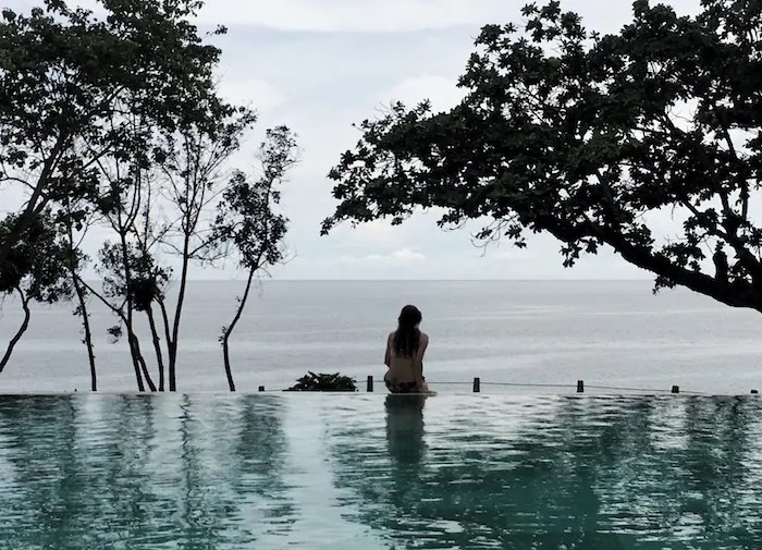 Ultimate Bohol Getaway: Luxury & Eco Love at Amorita Resort.