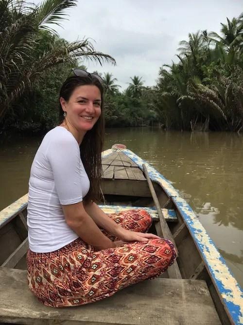 Soul Travel Blog