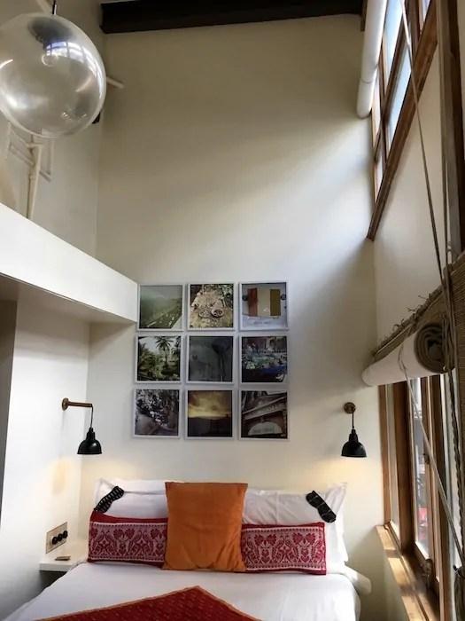Sustainable Hotels Mumbai