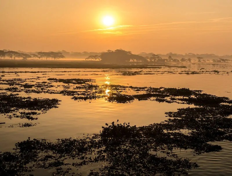Bangladesh travel guide and Bangladesh travel blog