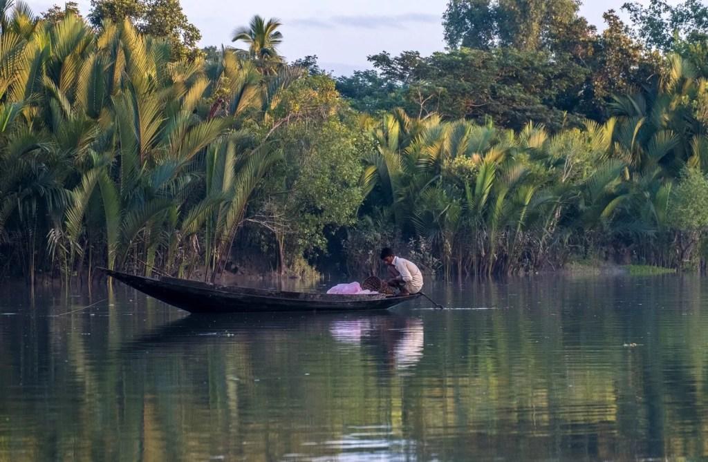 Bangladesh top travel tips