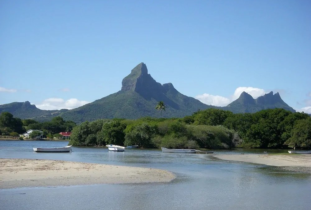 Off-Beat Mauritius: 7 Reasons to Visit Beyond the Beaches.